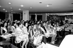 MMMG 2013 - 1º Dia - Reunião com a Comissão Organizadora