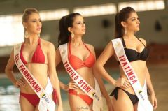 MMMG 2014 - 2º Dia - Ensaio Best Model (Caiçaras Country Club)