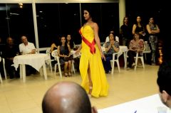 MMMG 2015 - Momentos (1/5)