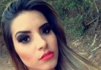 Sara Oliveira - Tombos