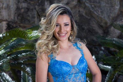 Jeniffer Mello - Pará de Minas