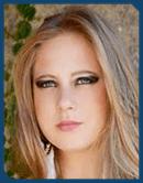 Amanda Antunes  - Barbacena