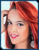 Havila Oliveira - Betim