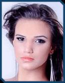 Graciela Macêdo - Descoberto