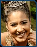 Paloma Mara - Matias Barbosa