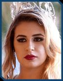 Jéssica Caixeta - Patos de Minas