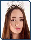 Jessika Filomena - Jacutinga