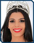 Nathália Rodrigues - Timóteo