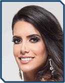 Renata Schiavinato - Uberlândia