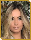 Paula Campos - Barbacena
