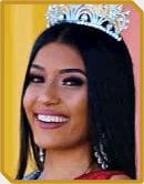 Milla Vieira  - Curvelo