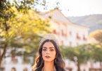 Amanda Souza - Poços de Caldas