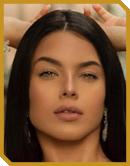 Laura Campos - Betim