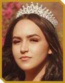 Flaviane Gomes - Caputira