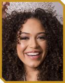 Nayara Cristina - Congonhas