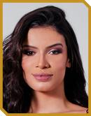 Ana Moura  - Contagem