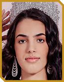 Carol Drumond  - Ribeirão das Neves