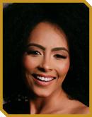 Mallu Ramos - Sabará