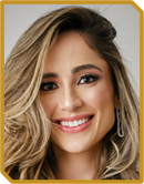 Rachel Álvares - São José da Lapa