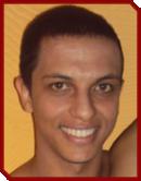 João Vítor - Congonhas