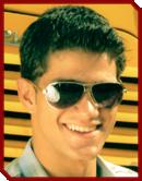 Mateus Nascimento - Nova Serrana