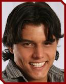 Rubens Neto - Conceição das Alagoas