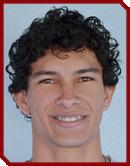 Leandro Gomes - Nova Serrana