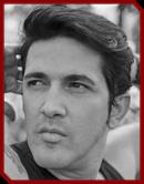 Marcos Bello - Estrela do Indaiá