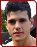 Maxwell Oliveira - Arcos