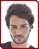 Guilherme Rodrigues - Divinópolis