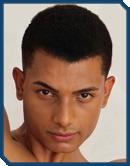 Marcelo Santos - Jequitinhonha