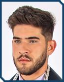 Gabriel Barbosa  - Vespasiano